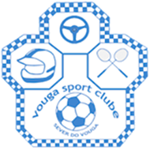 6-vougasportclube.png