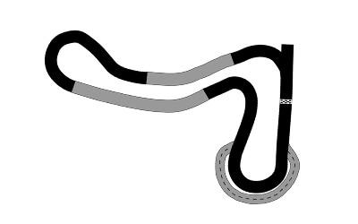 Circuito Sever Vouga 1